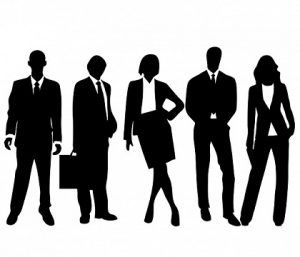 protection juridique professionnelle