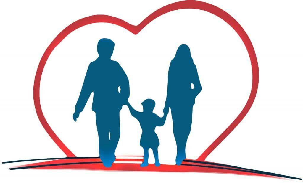 protection famille entreprise