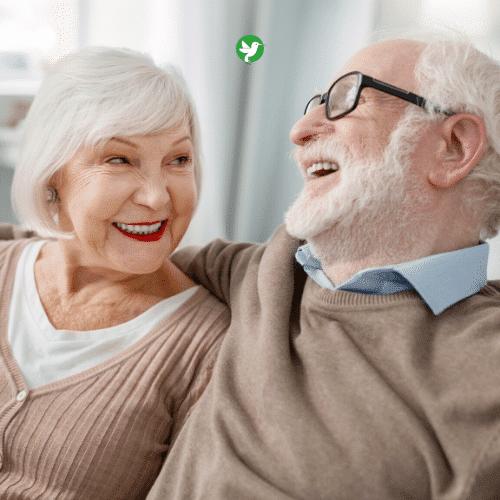 assurance dépendance âge