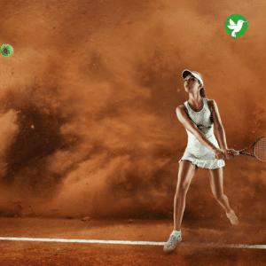 assurance sport tennis