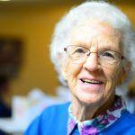 responsabilité civile maison retraite