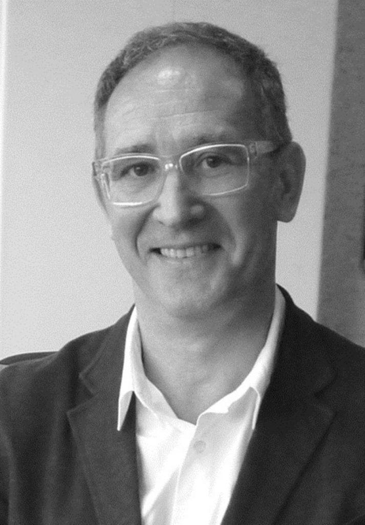 André Sébastian