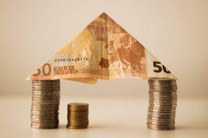 fonds euro-croissance