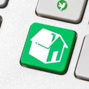 garanties assurance de prêt