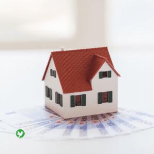 immobilier dans l assurance vie