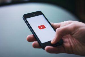 vidéos youtube