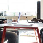 assurance start-up