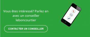 contact conseiller