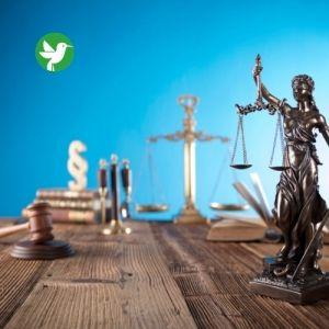 devis protection juridique particuliers