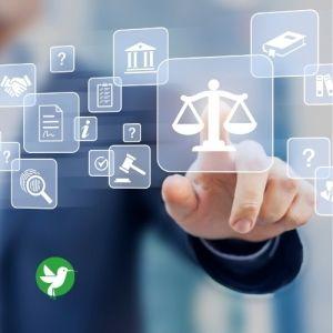 Protec tion juridique construction