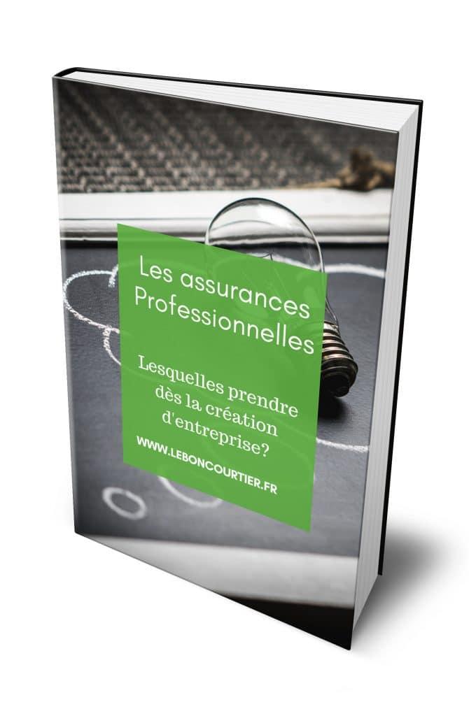 assurances professionnelles