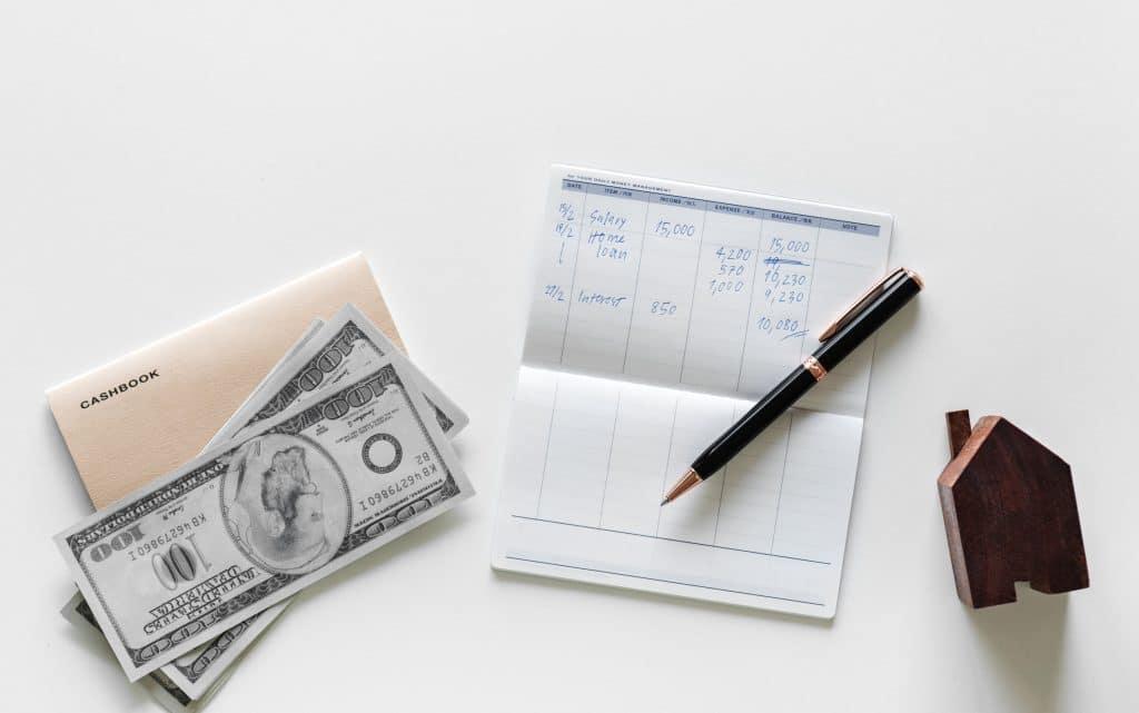 garantie loyers impayés