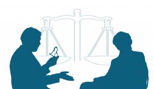 conseil protection juridique