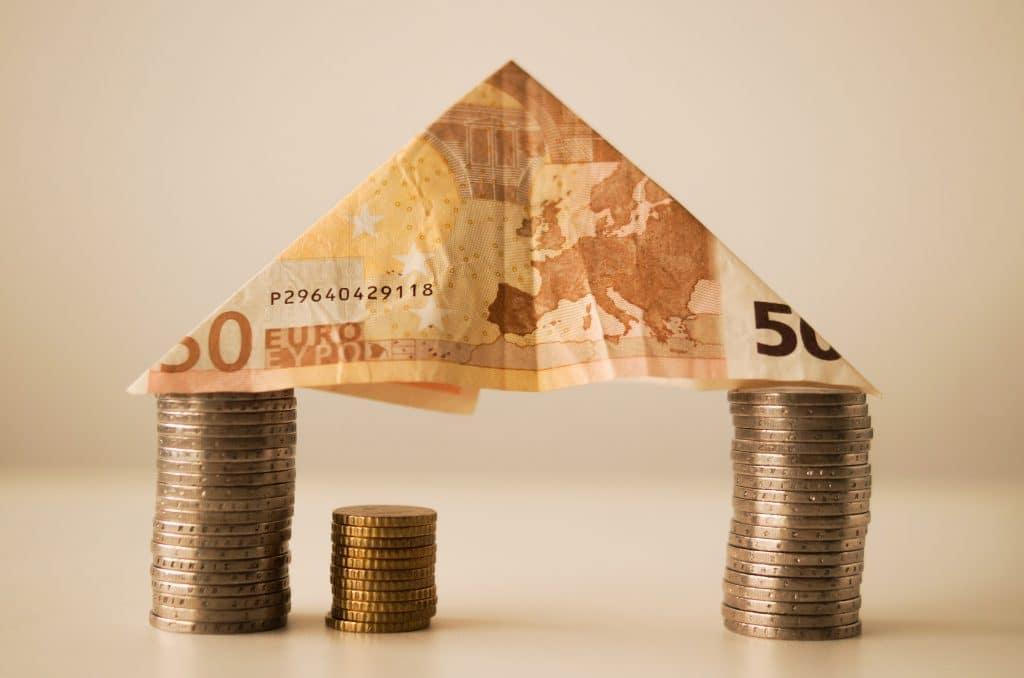 devis assurance de prêt risque de santé