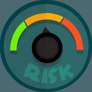 risque sans assurance