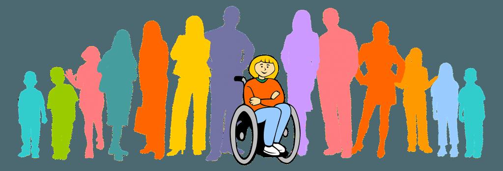 épargne handicap