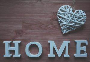 risque aggravé assurance crédit immobilier