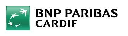 logo cardif assurance vie