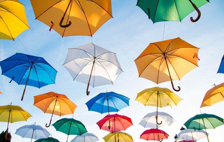 prévoyance parapluie