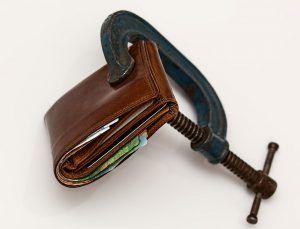 rachat de crédits réduire ses mensualités