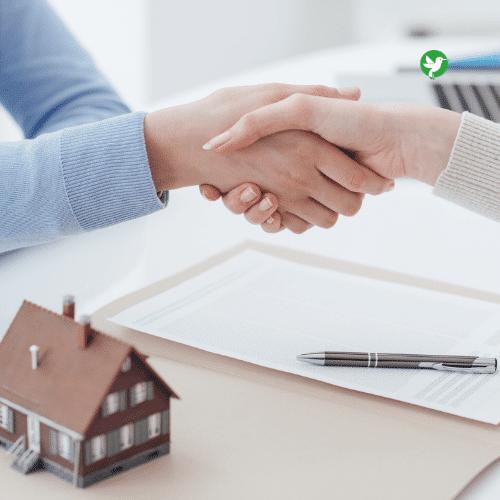 assurance emprunteur banque