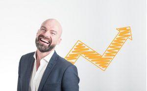 rc pro auto-entrepreneur