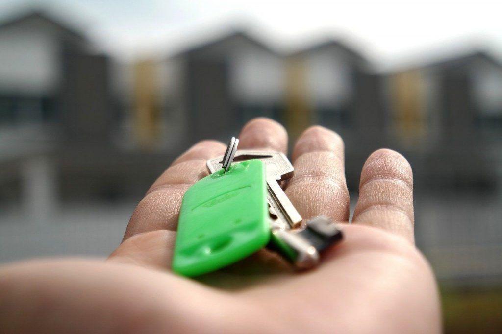 tranquilité offre assurance loyers impayés