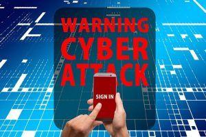 devis cyber criminalité
