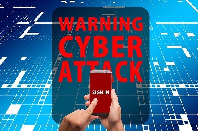 assurance cyber attaque