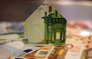 coût assurance crédit immobilier risque aggravé