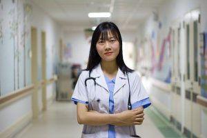 comparateur indemnités journalières hospitalières