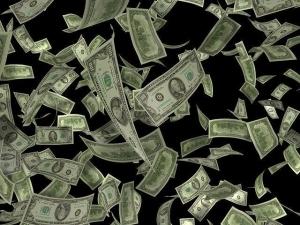 argent assurance vie