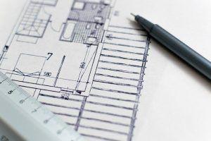 plan construction décennale