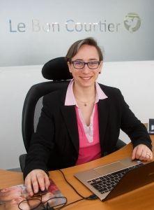rdv Daphné Frappé