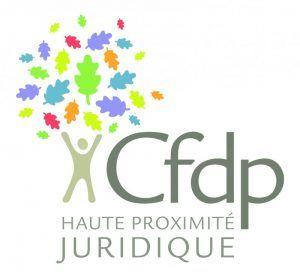 protection juridique CFDP