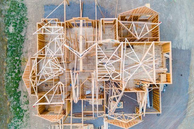 construction loi spinetta