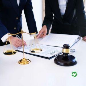 protection juridique professionnel