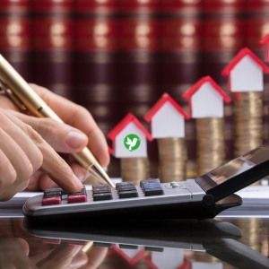 calculer une assurance de prêt immobilier