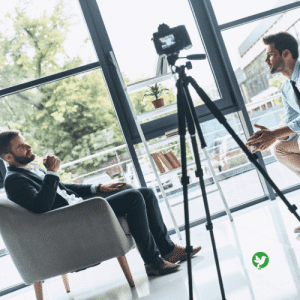 rc pro vidéo communication