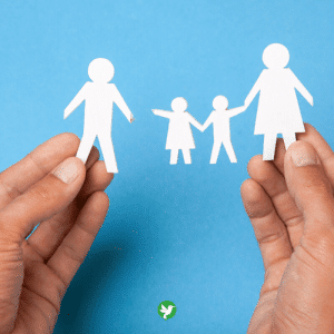 protection juridique divorce