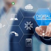 RC pro métier digital