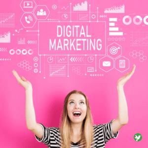 RC Pro marketing digital