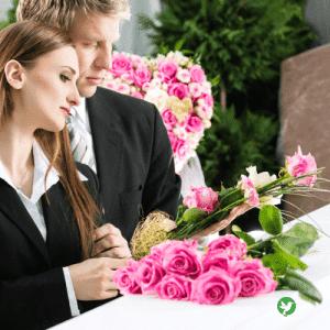 assurance enterrement obsèques