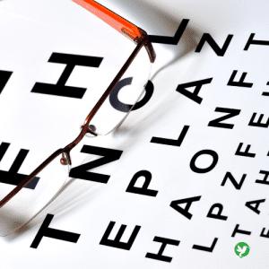 optique mutuelle santé