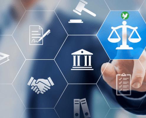 avis protection juridique CFDP