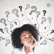 questions statut social chef entreprise