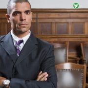 dirigeant tribunal