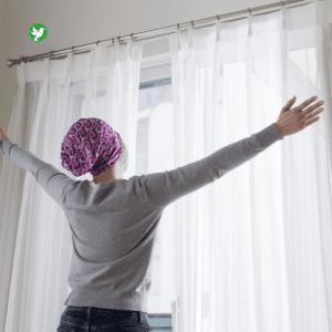assurance de prêt cancer