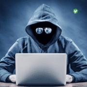 assurance cyber et fraude