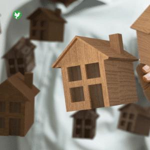 emprunt immobilier et maladie